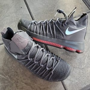 KD 9 Elite 'TIME TO SHINE'